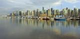2012-01-Open-VancouverWorkAndPlay-SherwoodCherry.jpg