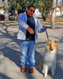 09_05_Walking_Dog_Lets_Talk_About_My_Dog