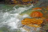 2012-02-Open-WaterfallMiniature