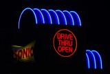 2012-09-Topic-Neon