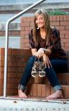 Victoria_Senior'12