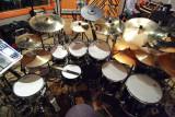 TC_Recording Sessions