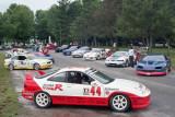 W. CHALLENGE T1 & T2 1998-1996