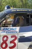 11TH JIM MCCANN  DODGE VIPER