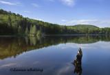 Nick Lake   Adirondacks