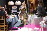 AB11 - Dinner & Fashion Show
