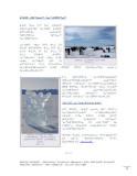 Bulletin D'Aumaaggiivik p14.jpg