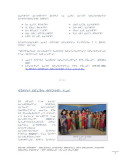 Bulletin D'Aumaaggiivik p7.jpg