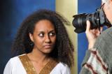 Atelier du Club Photo 11 janvier 2012