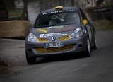 Rallye 24 2012