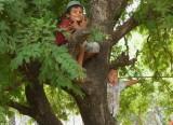 April 30, 2012  Corinto & Chinandaga, Nicaragua