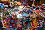 Antigua, Guatemala May 01, 2012