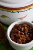 Cinco Bean Bake