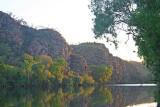 Katherine Gorge, Northern Territory, Australia