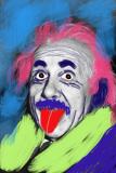 EinsteinTL.png