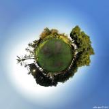 Panorama1 polar.jpg