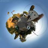 Panorama2 polar.jpg