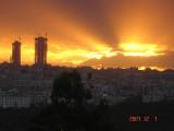 sunset_in_amman