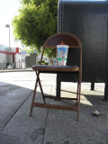 Chair 154