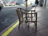 Chair 155