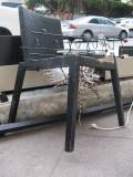 Chair 166