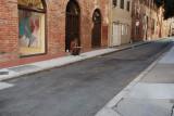 Gold Street