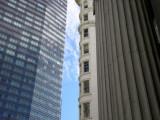 3 Buildings