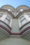 SF Victorian