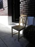 Chair 173