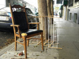 Chair 174
