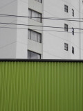 Fillmore Street / Japan Town