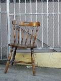 Chair 176