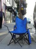 Chair 178