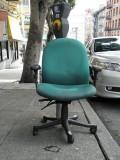 Chair 181