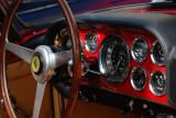 1960 Ferrari 250 Pinin Farina Cabriolet Series II