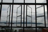 Pike Place Market Windows