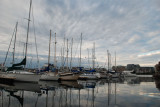 Fisherman's Wharf Victoria Canada