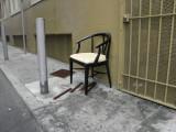 Chair 187