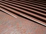 Grand Hyatt Steps