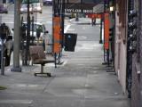 Chair 59