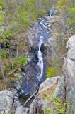 White Oak Canyon, Virginia