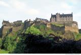 Castle Rock 1998