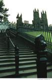 Edinburgh 1979