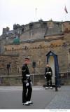 Guards Edinburgh 1998