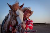 Of Horses & Cowboys