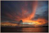 Skylines & Sunsets