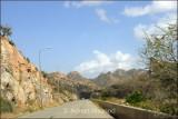 Al-Ghazal valley.jpg