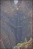 Water fall between Skardu and Shigar.jpg