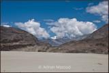 Skardu desert, Mountains and Peaks.jpg