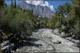 Shigar river in valley.jpg